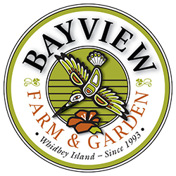 Bayview Farm and Garden